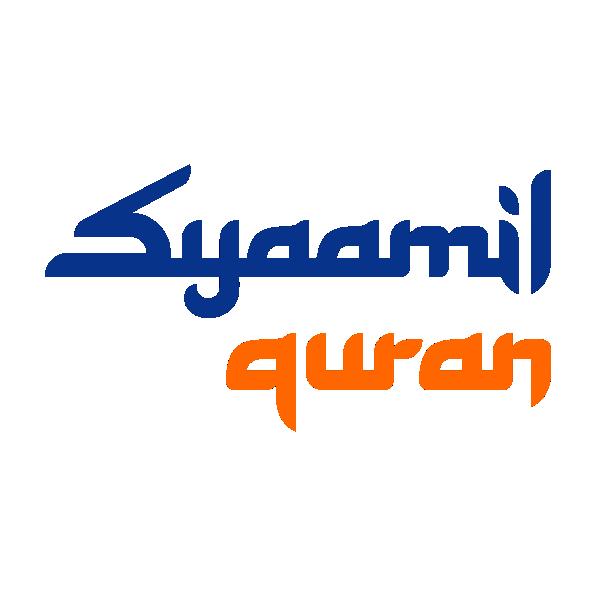 Logo-Syaamil-PNG