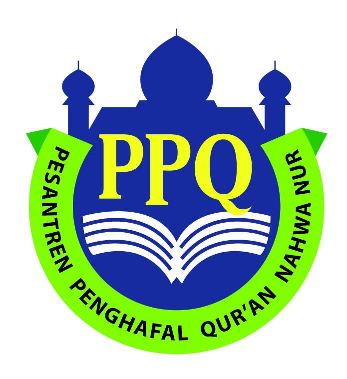 logo ppq vektor