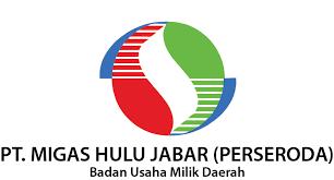 Hulu Migas Jabar